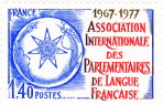 Association internationale des parlementaires de Langue Française
