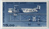 Avion Farman F60 Goliath